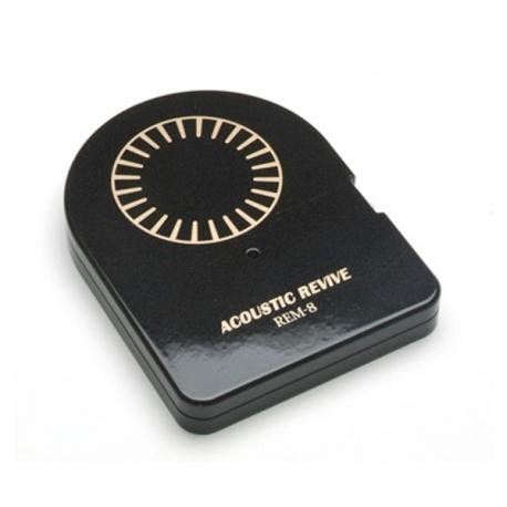 EMF-Neutralisierer  REM-8