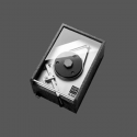 CD - Sound Improver