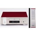 CD-Player mit Röhrenausgangsstufe TRV-CD5 SE