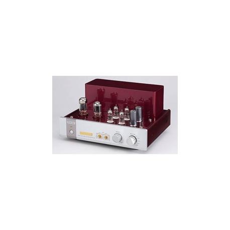 Vorverstärker TRV-4SE Limited